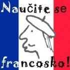 Francosko.si Logo